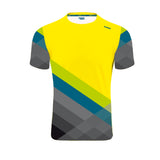 Maillot Pure RUNNEK