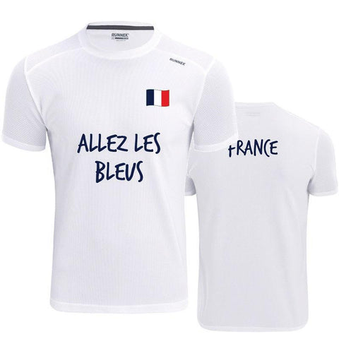Maillot France (homme)