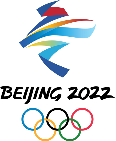 Beijing 2022 Winter Olympic Games