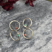 Load image into Gallery viewer, Cori Earrings