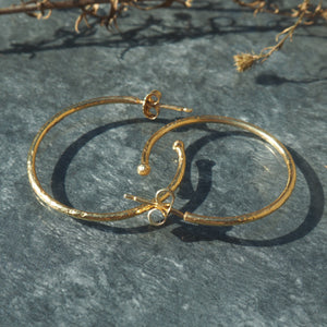 The Ryleigh Hoops