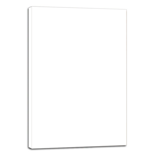 Personalized Canvas Prints Portrait Canvas Prints Ready To Hang Canvas Prints