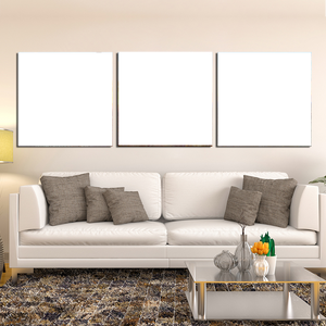 Custom Canvas Prints 3 Piece Canvas Wall Art Framed Ready to Hang Canvas Prints 3 Panels - Canvas Print Sale