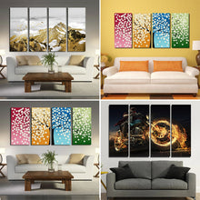 "Load image into Gallery viewer, 4 Piece Canvas 32"" x 48"" (80x120cm) - Canvas Print Sale"