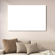 Load image into Gallery viewer, Custom Canvas Prints Horizontal Canvas Prints Ready To Hang Canvas Prints - Canvas Print Sale