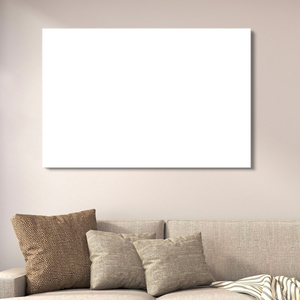 Custom Canvas Prints Horizontal Canvas Prints Ready To Hang Canvas Prints - Canvas Print Sale