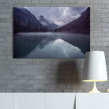 Load image into Gallery viewer, Custom Canvas Prints with Your Own Photos Horizontal Personalised Canvas Wall Art - Canvas Print Sale