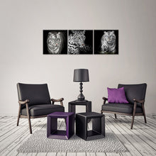 Load image into Gallery viewer, Custom Canvas Prints With Your Own Photos Canvas Wall Art Personalised Canvas Prints  3 Piece - Canvas Print Sale