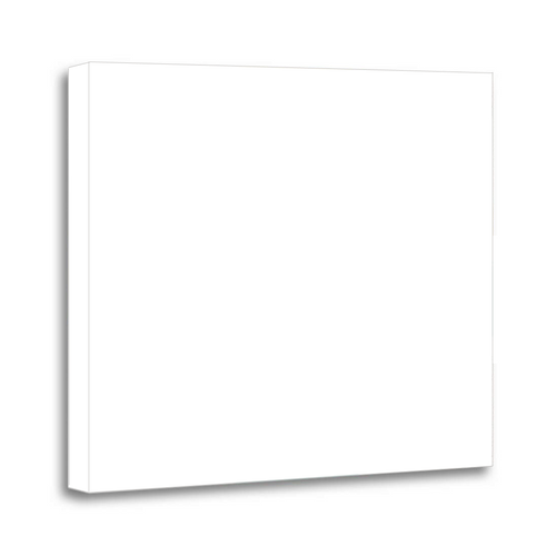 Personalized Canvas Prints Square Canvas Prints Ready To Hang