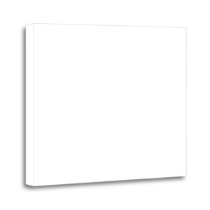 Personalized Canvas Prints Square Canvas Prints Ready To Hang - Canvas Print Sale