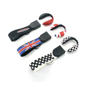 Key Cover MINI Cooper Holder Cap F54 F55 F56 F57 F60
