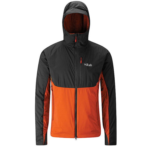 Alpha Direct Jacket