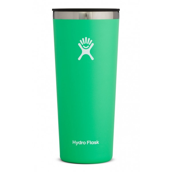 22 oz Insulated Tumbler Cup