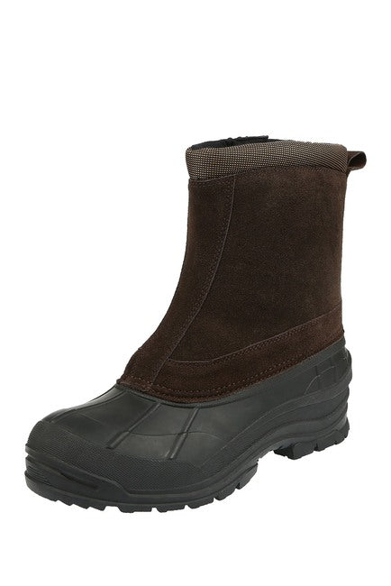 Albany Winter Boot
