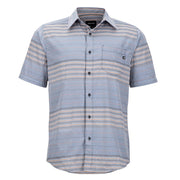 Barnabe Short-Sleeve Shirt
