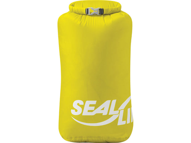 BlockerLite Dry Sack