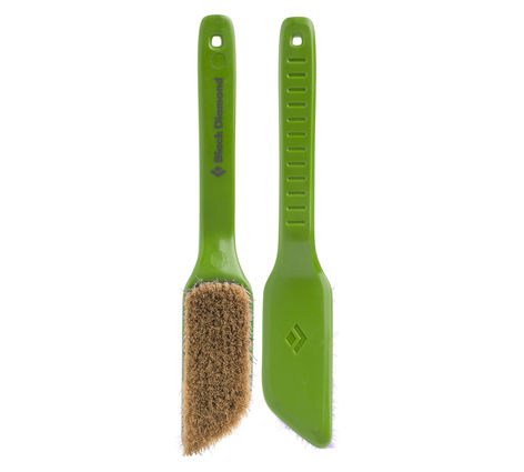 Bouldering Brush - Medium