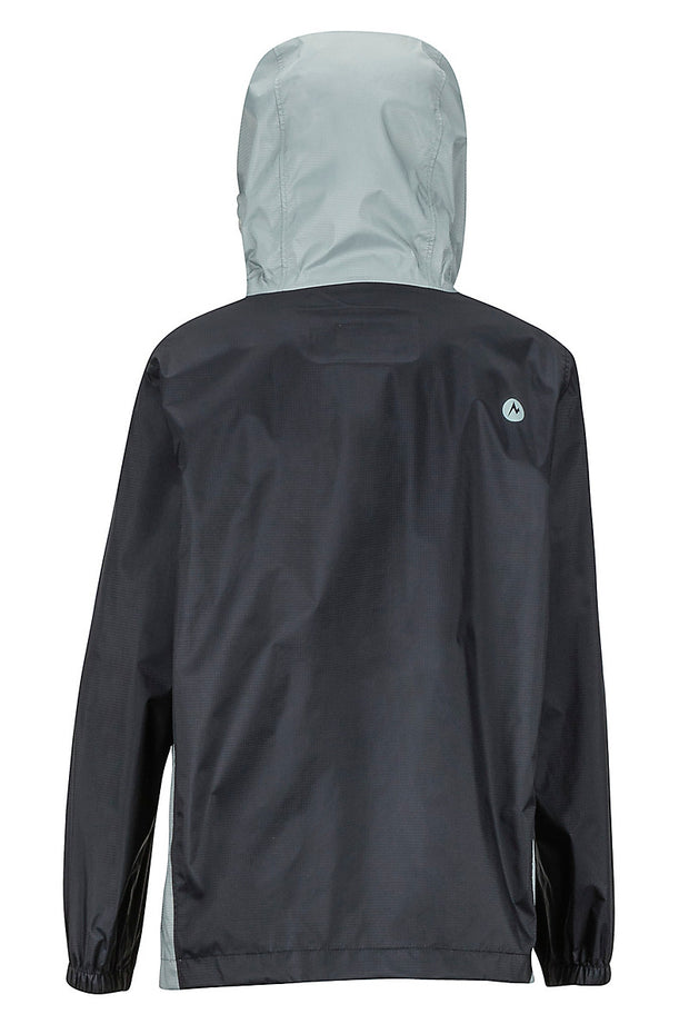 Boys' Precip Eco Jacket