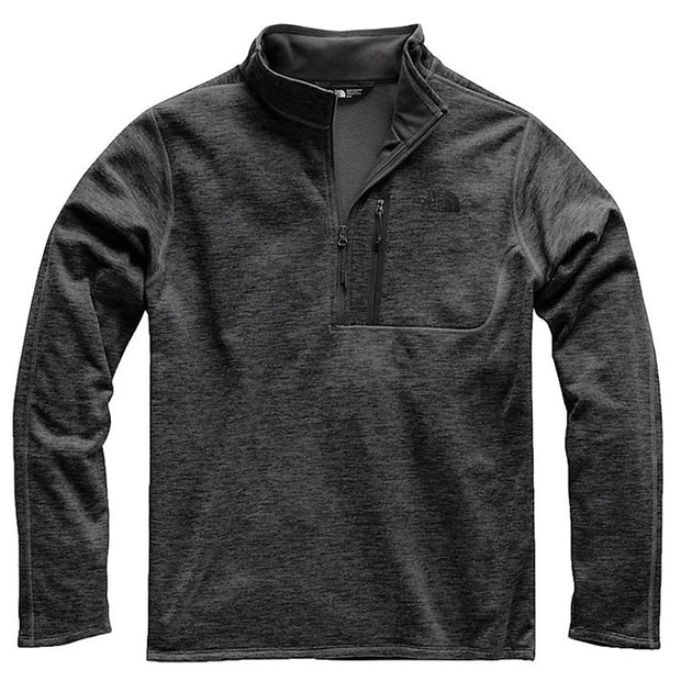 Canyonlands 1/2 Zip Fleece