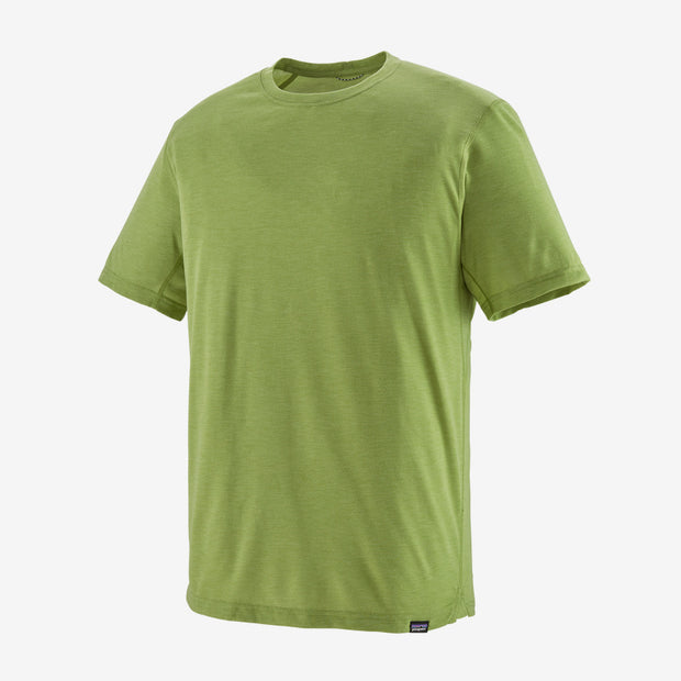 Capilene Cool Trail Shirt