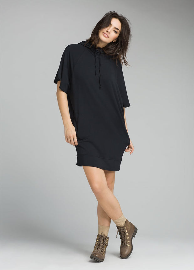 Women's Carys Dress
