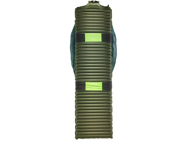 Centari 5F Sleeping Bag