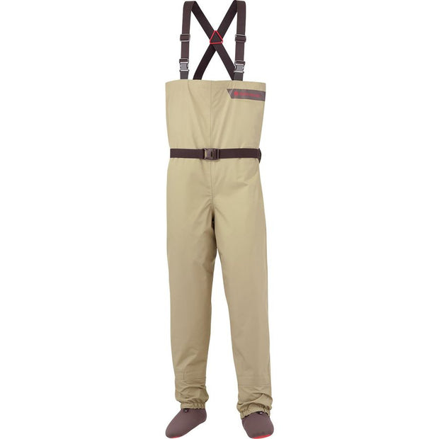 Crosswater Waders