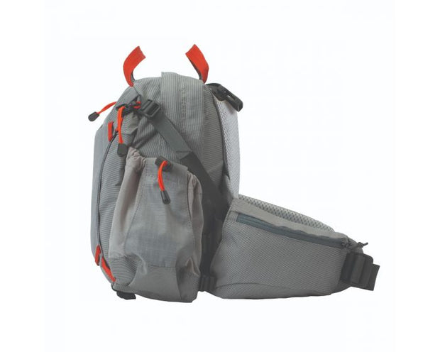 Day Lumbar Pack