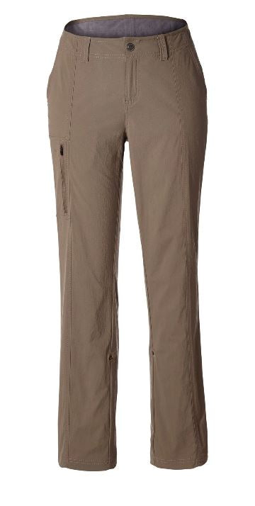 Women's Discovery III Pant