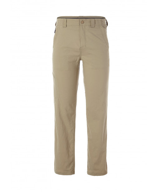 Everyday Traveler Pant