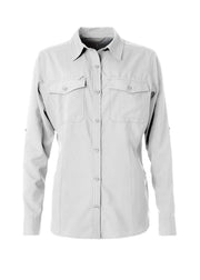 Expedition Long-Sleeve Shirt