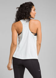 Prana Graphic Tank