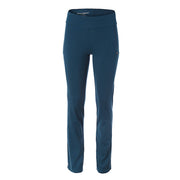 Women's Jammer Knit Pant