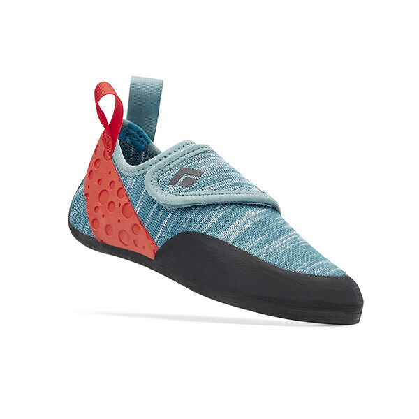 Kids' Momentum Climbing Shoes