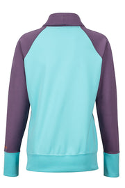 Women's Marley Long-Sleeve Shirt