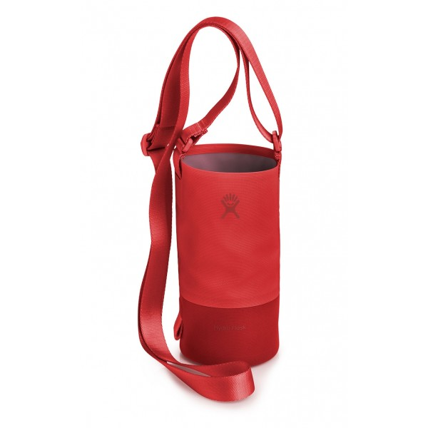 Tag Along Bottle Sling - Medium