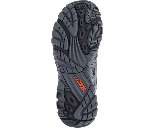 Moab Edge 2 Waterproof
