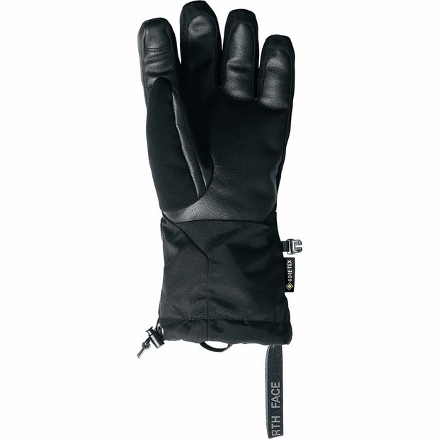 Montanta Etip Gore-Tex Gloves