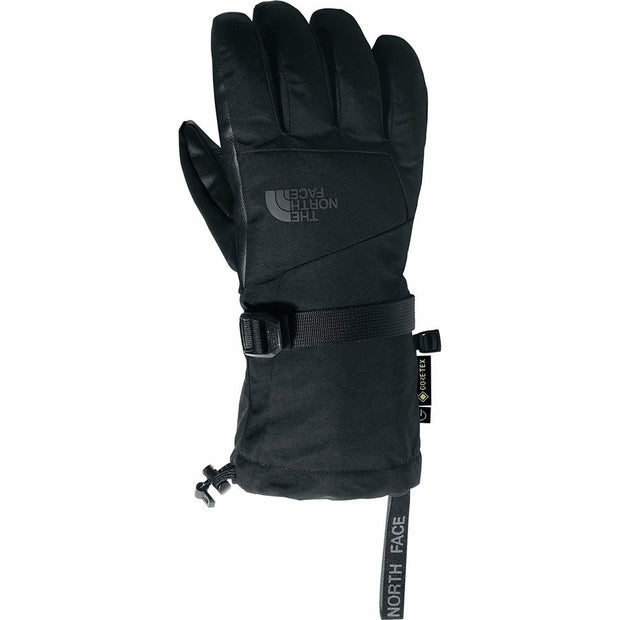 Montana Etip Gore-Tex Gloves