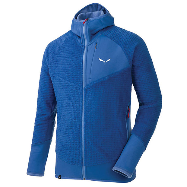 Ortles 2 Polartec Highloft Full-Zip Hoody