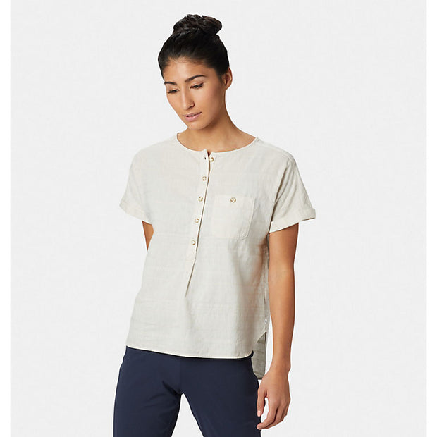 Palisade Short-Sleeve Shirt