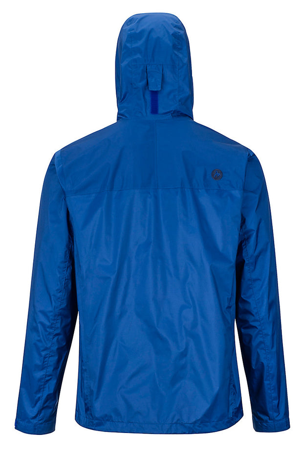Precip Eco Jacket