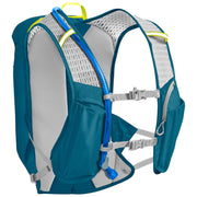Octane 10 Hydration Pack