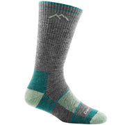 Women's Hiker Boot Sock Full Cushion