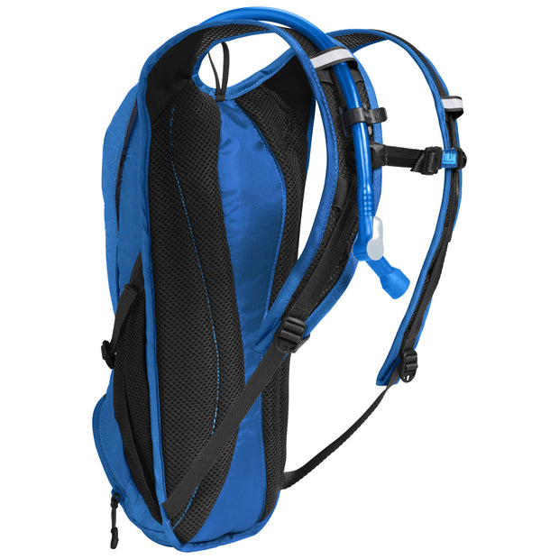 Rogue 85 oz Hydration Pack