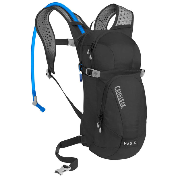Women's Magic 70 oz Hydration Pack