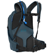 Women's Sequoia 24 Hydration Pack