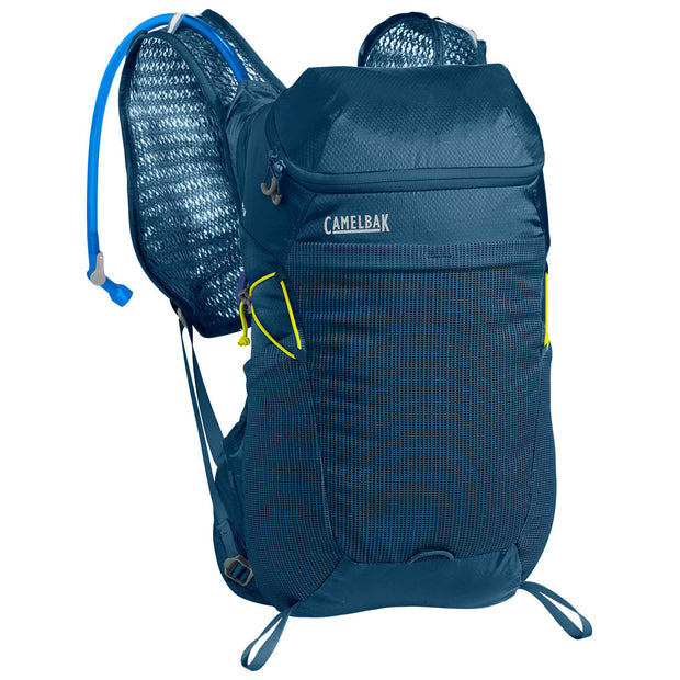 Octane 18 Hydration Pack