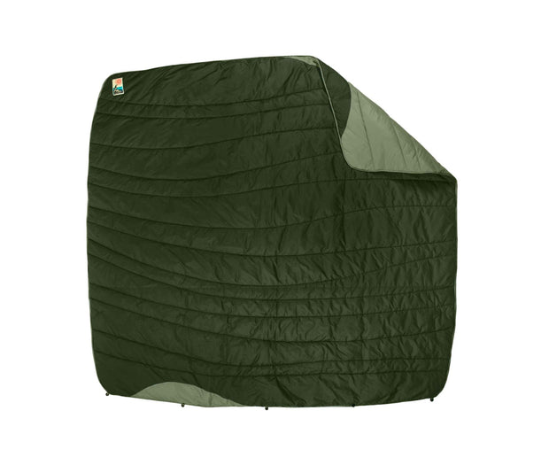 Puffin Insulated Blanket - 2 person
