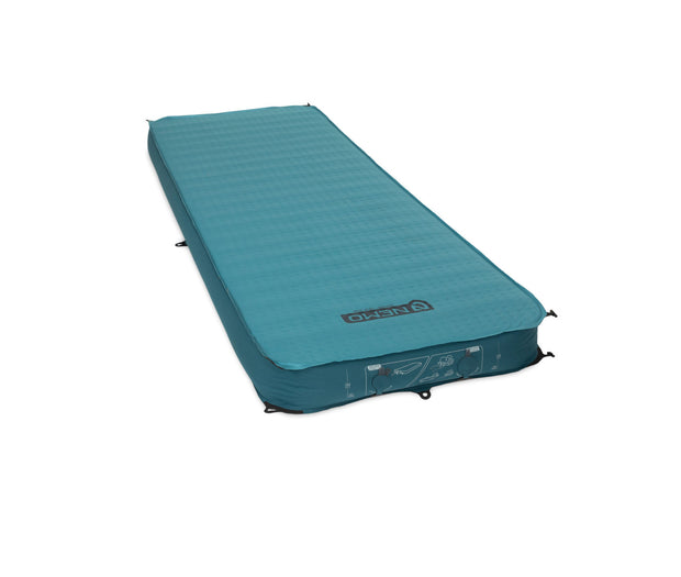 Roamer Self-Inflating Mattress